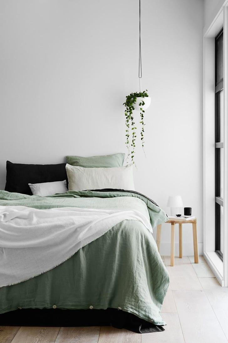 Pin for Later: The Shocking Truth About Thread Count in Sheets