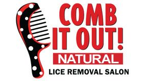Check out combitout.com!  We are a unique and natural head lice removal service based in Concord, CA. We are a family-friendly environment. Our professional staff uses only organic, non-toxic and pesticide free products.
