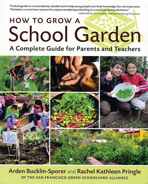 17 best ideas about school gardens 2017 on pinterest Garden club program ideas