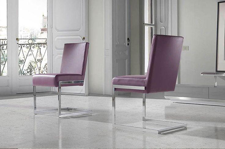 Cadeira Ref AC-C030