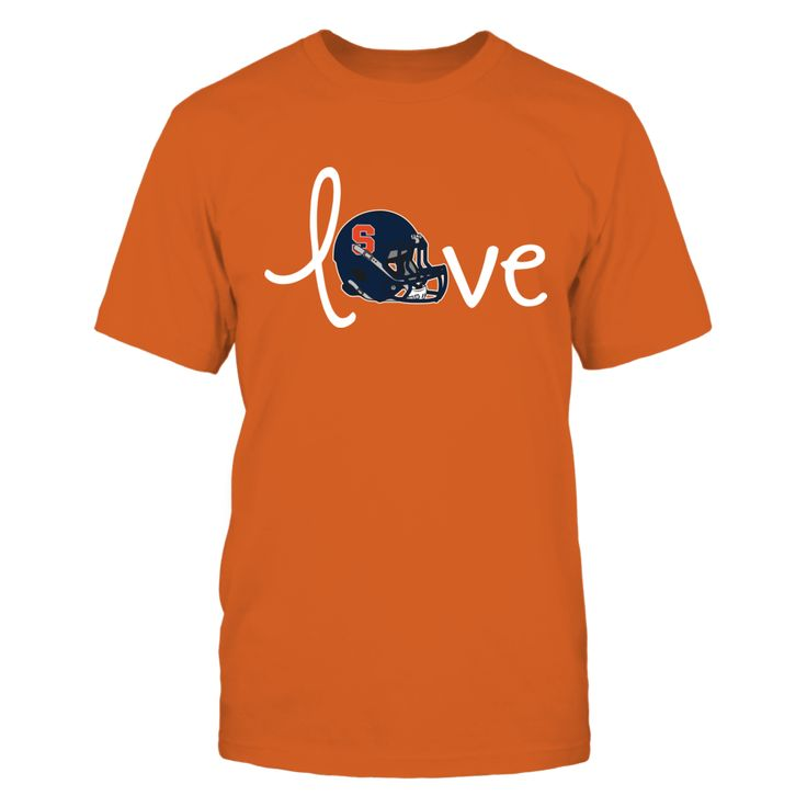 Love Syracuse Football T-Shirt, Syracuse Orange Official Apparel - Wear Your Pride!  The Syracuse Orange Collection, OFFICIAL MERCHANDISE  Available Products:          Gildan Unisex T-Shirt - $25.95 District Men's Premium T-Shirt - $27.95 Gildan Women's T-Shirt - $27.95 District Women's Premium T-Shirt - $29.95 Gildan Long-Sleeve T-Shirt - $33.95 Gildan Fleece Crew - $39.95 Gildan Unisex Pullover Hoodie - $49.95       . Buy now => http://brisktopia.com/Xk9