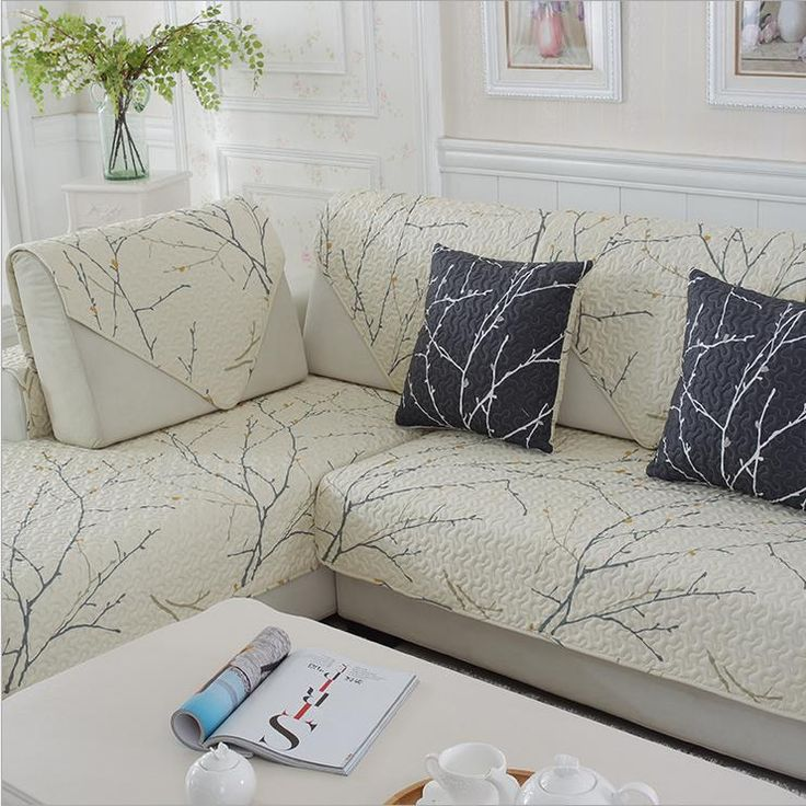 Sofa Beds Cheap couch cover Buy Quality sofa cover directly from China sofa slipcover Suppliers