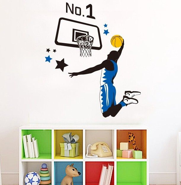 Diy Bedroom Accessories Bedroom Wall Decor Stickers Toddler Boy Bedroom Wall Stickers Ultra Modern Bedrooms For Girls: 1000+ Ideas About Bedroom Wall Stickers On Pinterest