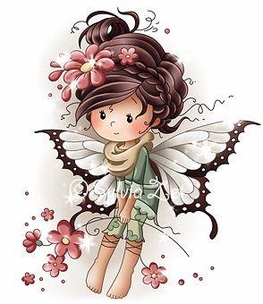 ФЕЯ 4ca1d7ab8beb901de779db5252eb6092--pretty-drawings-girl-drawings