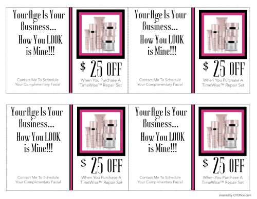1000 images about mary kay printables on pinterest