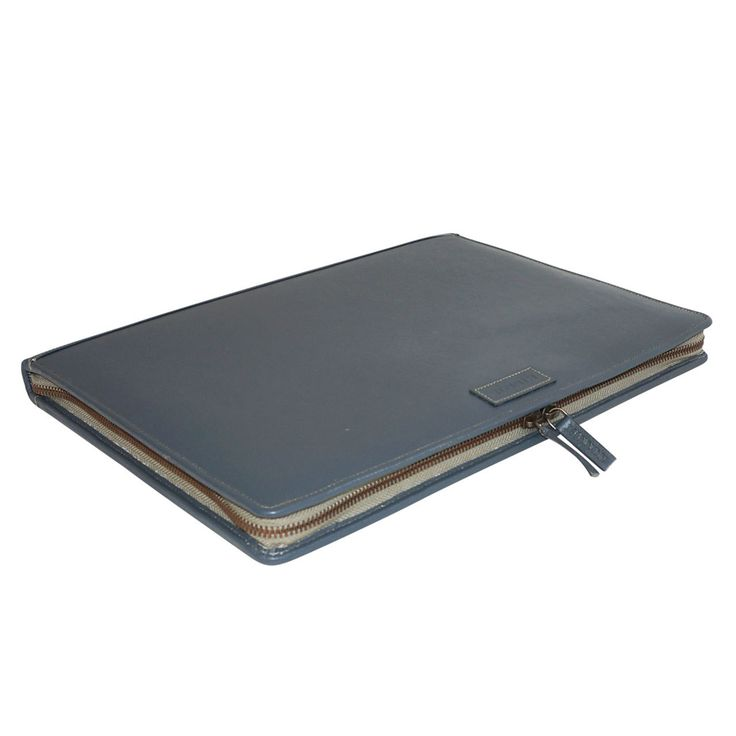 Kinnon The Hudson Folio: $249.00 #foliobag #ipadcase #ipadcover
