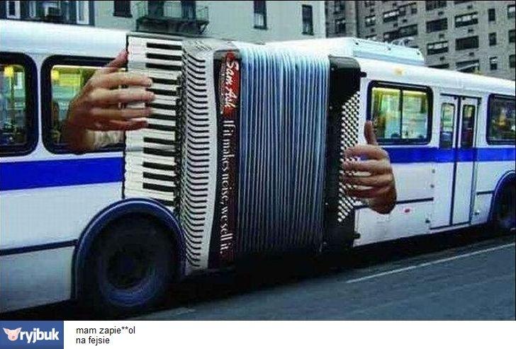Strange bus에 대한 이미지 검색결과