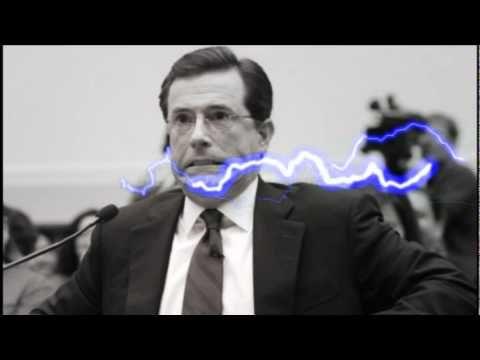 """""""Stop"""" Colbert! (Nancy Pelosi is great in this)"""