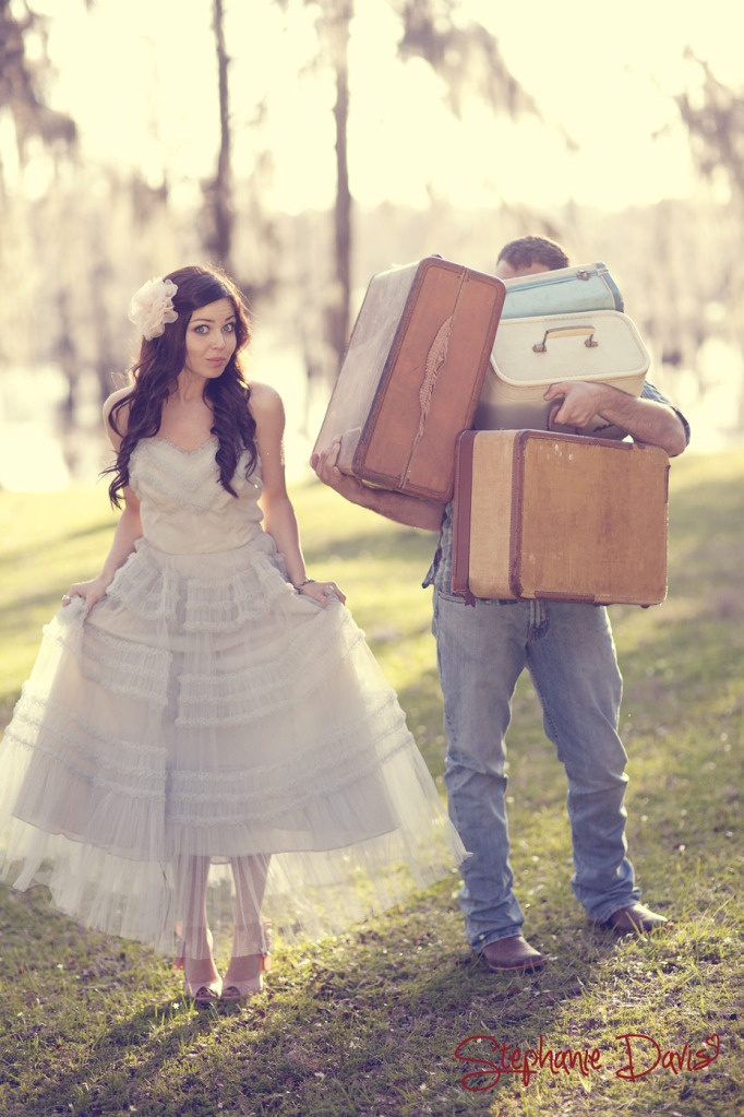 dating couple picture ideas 16 intimate things every couple should do at least once feedback.