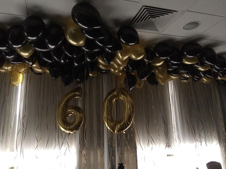 Amazing Balloon Decorations for Birthdays in Sydney - By Balloonart Sydney http://www.balloonart.com.au/amazing-balloon-decorations-for-birthday-party-in-sydney/ #Balloon #Art #Sydney #Anniversary #Decorations #Helium #Party #birthday #delivery