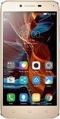 lenovo-vibe-k5-plus-gold