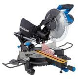 "[Canadian Tire]Mastercraft 10"" Sliding Mitre Saw With Laser $199 http://www.lavahotdeals.com/ca/cheap/canadian-tiremastercraft-10-sliding-mitre-laser-199/118743"