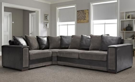 Rental Cars Kearney Ne 17 Best images about living room ideas on Pinterest | Green living ...