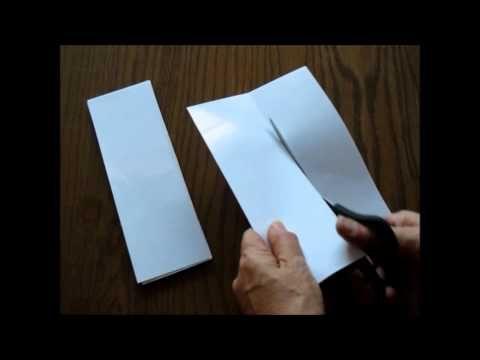 how to make a movie flip book