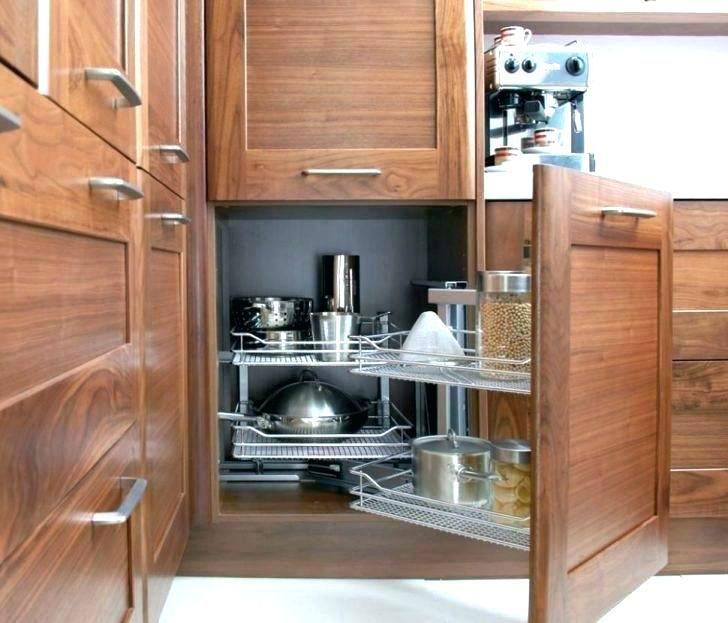 Kitchen Pantry Cabinet Freestanding Portable Kitchen Pantry