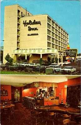 2340 Best Vintage Motels And Hotels Images On Pinterest