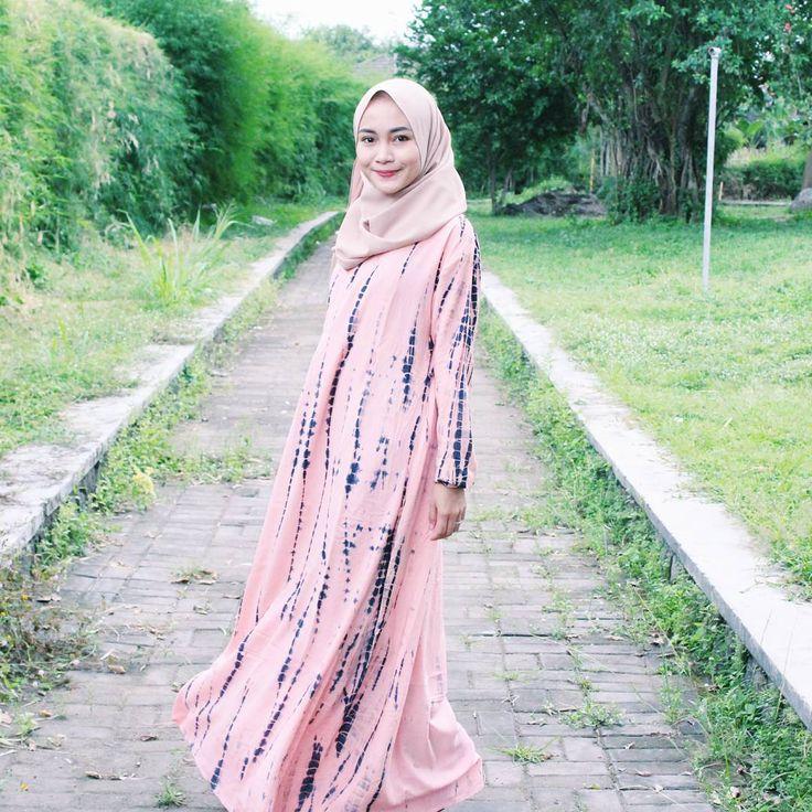 65.3k Followers, 1,758 Following, 1,174 Posts - See Instagram photos and videos from N Salma Sugiarto (@salmasugiarto)