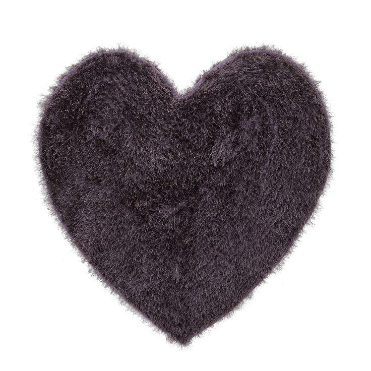 Les 25 Meilleures Id Es De La Cat Gorie Chambres Violet Fonc Sur Pinterest Murs Violets