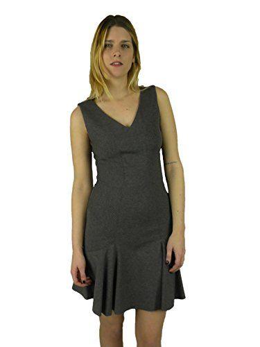 DIANE VON FURSTENBERG Diane Von Furstenberg Women'S Carla Dress. #dianevonfurstenberg #cloth #