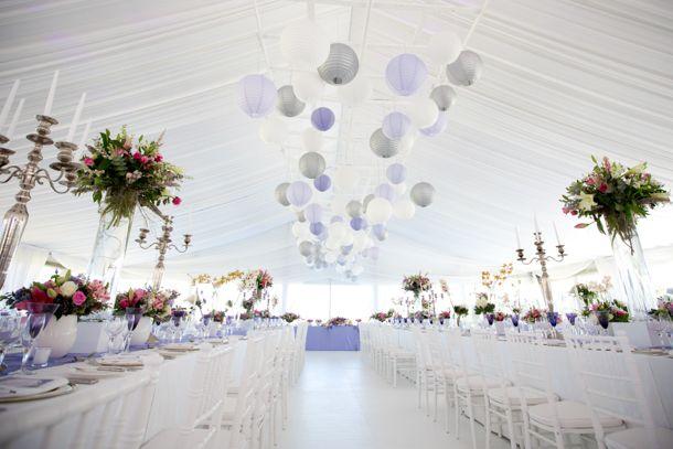008-T&M-elegant-periwinkle-wedding-monica-dart | SouthBound Bride
