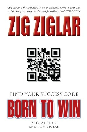 88 best books worth reading images on pinterest books libraries are you expecting to win and have good things happen in your life see you at the top mr zig ziglar born to win find your success code fandeluxe Image collections