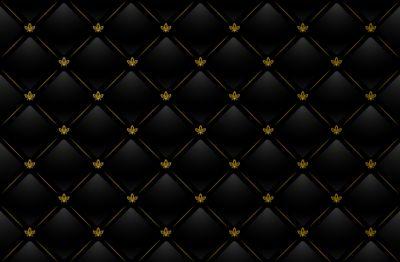 Gold Pattern Black Amp Gold Diamond Pattern Psd Detail