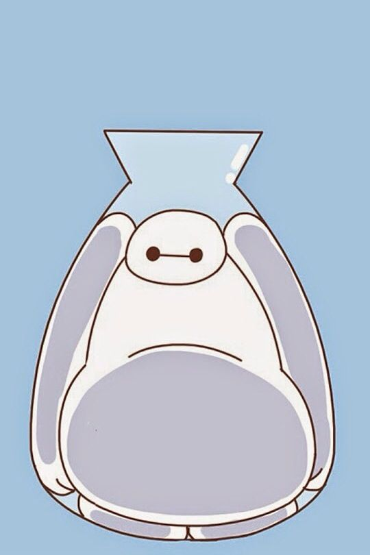 13 best BayMax images on Pinterest   Baymax, Iphone ...