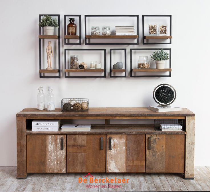 25 beste idee n over keuken wanddecoraties op pinterest for Femkeido rotterdam