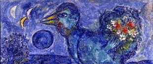 Mosaici moderni e contemporanei