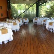 Cape Gloucester Beach Resort Weddings