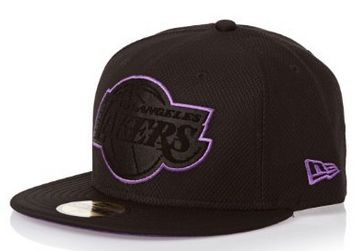 La Lakers Diamond Prene Cappy http://www.cappystore.de/chicago-bulls/