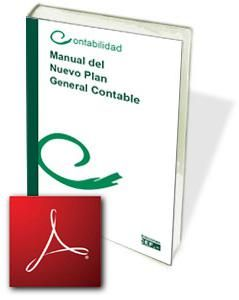 Manual del Nuevo Plan General Contable - PDF