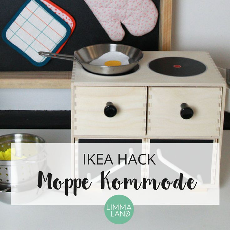 73 best ikea hack moppe aufbewahrung images on pinterest ikea hacks ikea ideas and child room. Black Bedroom Furniture Sets. Home Design Ideas