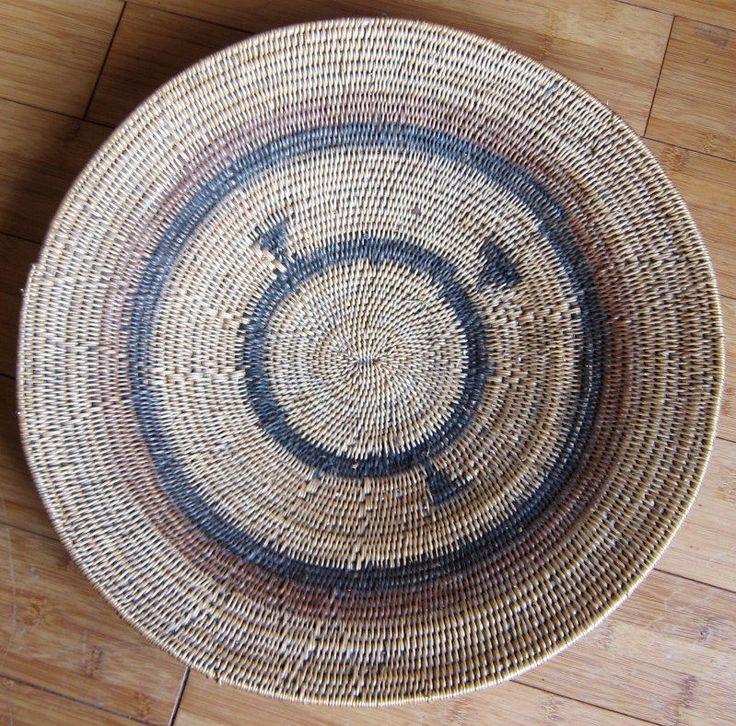 Coil Basket Weaving Patterns : Best images about navajo my new love on