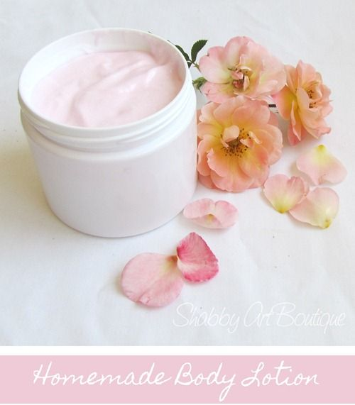 Shabby Art Boutique: Homemade happiness in a jar. . .This is DELICIOUS ! And Makes your skin silky soft & You smell Heavenly