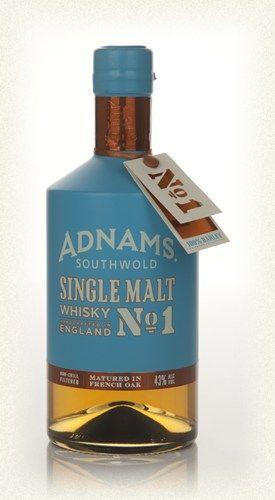 33 best images about Mini-bottles Single Malt Scotch Whisky & More ...