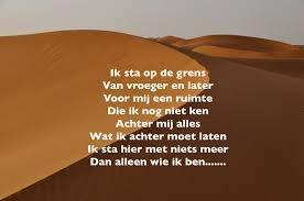 Stef Bos - Lied van Lot
