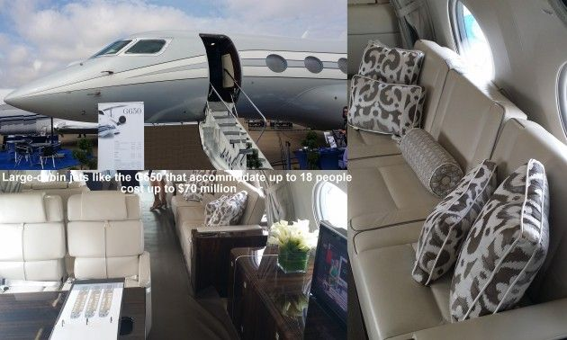 Private Jet Charter Flights Dallas is uniting the country's best aircraft charter operators into a national network and giving travelers the tools they need to charter private jets with confidence and ease. Private Jet Charter Flights Dallas executive team has more than 20 years of management experience in the aviation and technology industries.
