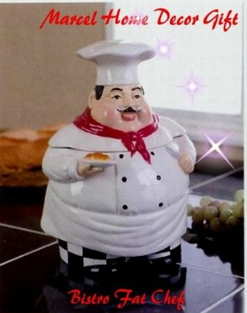 1000+ images about fat chef on pinterest | wine bottle holders