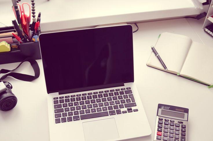 Praca w domu – jak nie zwariować na home office