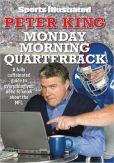 Sports Illustrated Monday Morning Quarterback: A Fully Caffeinated Guide to Everything You Need to Know About the NFL by Peter King