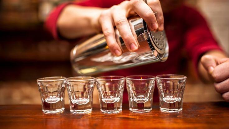 Fare cocktail, lista di cocktail più famosi, le migliori ricette cocktail