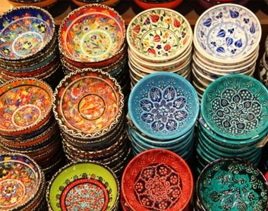 Top 10 flea markets from around the world | Travel | MiNDFOOD