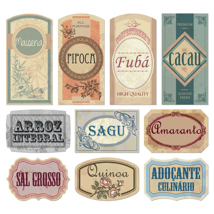 etiquetas-vintage-alimentos-01.png (1600×1600)