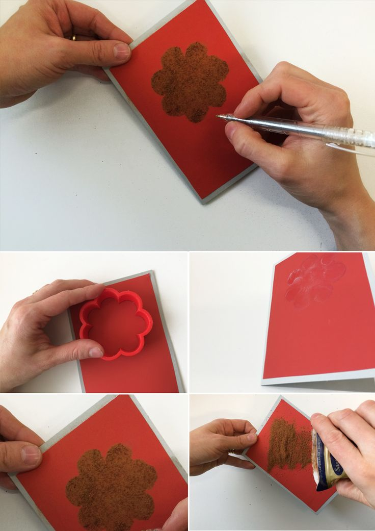 joulukortti | lasten | lapset | askartelu | joulu | joulukortit | kortit | kortti | käsityöt | kädentaidot | idea | koti | DIY ideas | kids | children | crafts | christmas | home | cards | greetings | Pikku Kakkonen