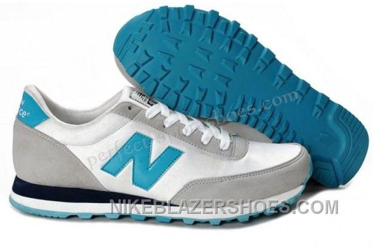 https://www.nikeblazershoes.com/new-wholesale-price-balance-501-cheap-store-classics-trainers-white-greyblue-womens-shoes.html NEW WHOLESALE PRICE BALANCE 501 CHEAP STORE CLASSICS TRAINERS WHITE/GREY-BLUE WOMENS SHOES : $85.00