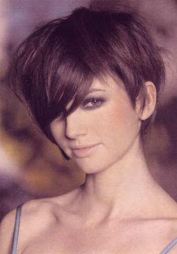 haircuts and colors for hair 103 best images about hair on shorts 5198