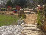 Cubiertas para suelo (mulching)