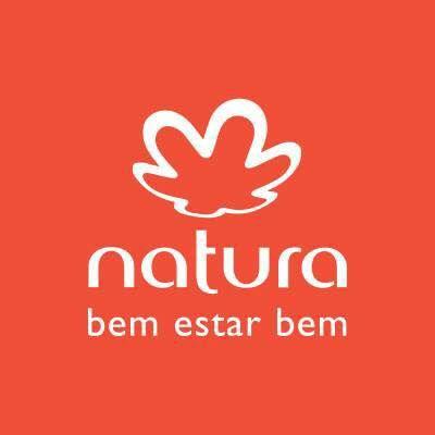 Site oficial da Natura Compre on line e receba em sua casa rede.natura.net/espaco/COISASDEMARI