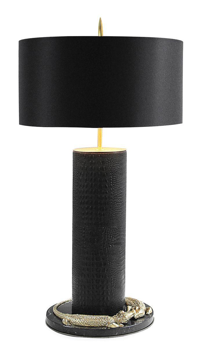 reptilian-table-lamp-1.jpg (693×1189)